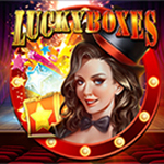 Lucky Boxes