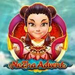 Ne Zha Advent