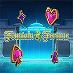 Fountain of Fortune