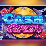 Cash Gold