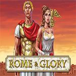 Rome and Glory