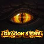 Dragon`s Fire