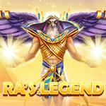 Ra`s Legend