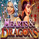 Hearts & Dragons