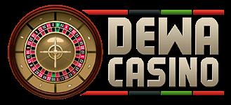 DewaCasino.com   Live Casino Online - Agen Casino - Casino